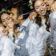 Hochzeitsfotograf Maksim Dobryy (dobryy). Foto vom 10.06.2018