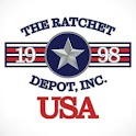The Ratchet Depot, Inc. icon