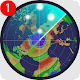 Live Radar Maps and Weather Today APK