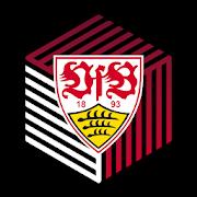 VfB Trickkiste