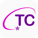 TheCircle - Your Psychic App icon