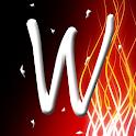 Wajarri Dictionary icon
