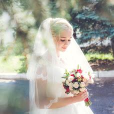 Wedding photographer Kseniya Bozhko (KsenyaBozhko). Photo of 09.09.2017