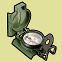 Land Nav Assistant icon
