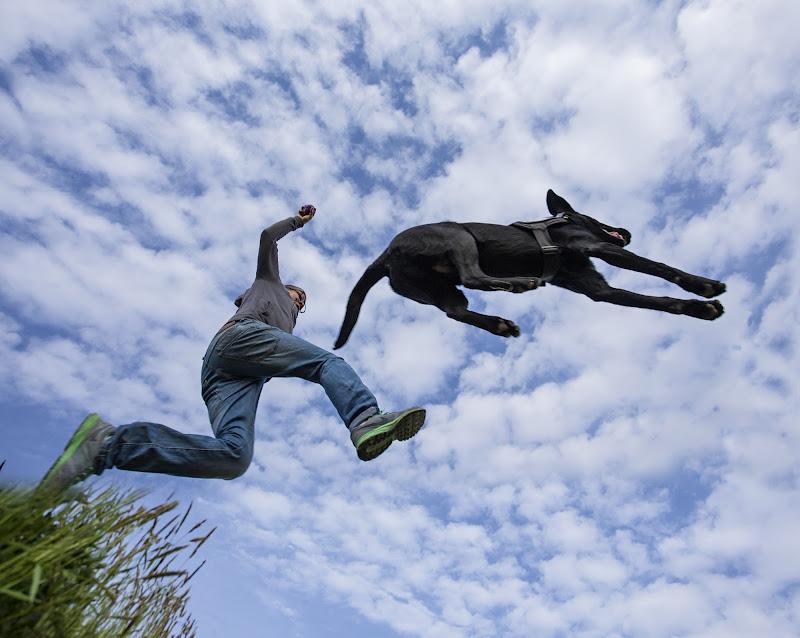 double jump di angart71
