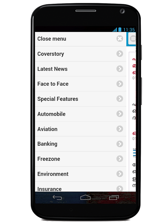Businessonlive- screenshot