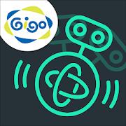 Gigo HoverBots