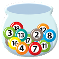 Lotto Results download