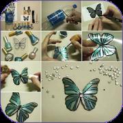 2400+ DIY Crafts Ideas