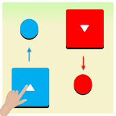 Box & Dot - Game About Square