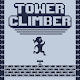 Download Tower Climber For PC Windows and Mac
