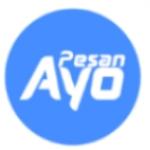 AYOPESAN icon