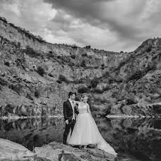 Hochzeitsfotograf István Lőrincz (istvanlorincz). Foto vom 15.08.2018