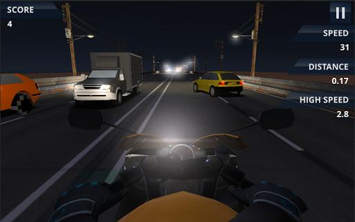 Bike Racing Game 1.0 screenshots 7