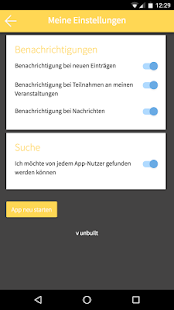 BurningChurch Netzwerk - náhled
