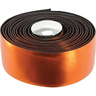 Soma Fabrications Metallic Bar Tape