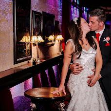 Wedding photographer Colin Murdoch (colinmurdoch). Photo of 17.12.2014