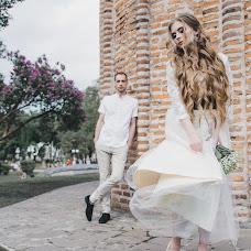 Wedding photographer Vyacheslav Zavorotnyy (Zavorotnyi). Photo of 15.05.2018