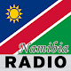 Namibia Radio Stations
