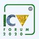 ICV FORUM 2020 APK
