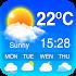 weather forecast 10 days - weather 2020