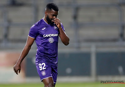 Sanction minimale pour Kemar Lawrence