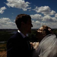 Wedding photographer Tundra Bogdanova (TundraBogdanova). Photo of 03.11.2017
