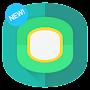 Премиум Pixcyl - Icon Pack временно бесплатно