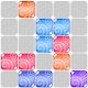 무한 퍼즐 (game)