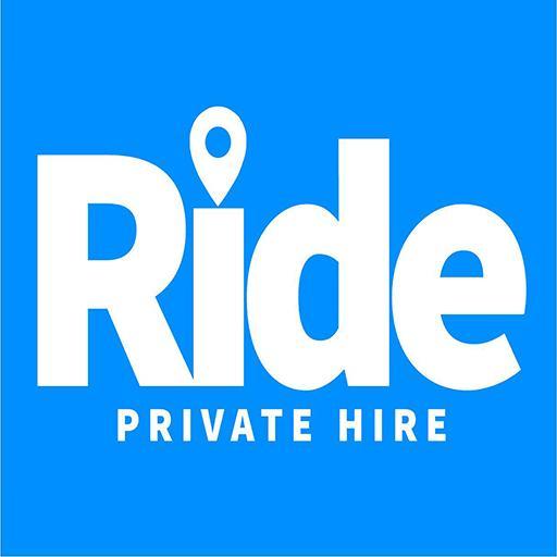 Ride, Hull
