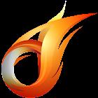 Magic Extraction icon