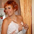 Елена Курлыкова