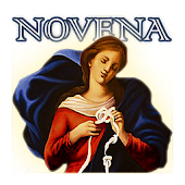Novena to Mary Undoer of Knots