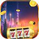 Dollars - Slots Games Vegas Casino (game)