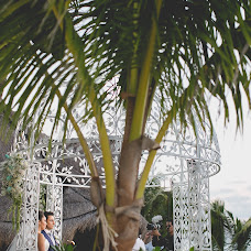 Wedding photographer Marco Seratto (marcoseratto). Photo of 17.01.2017