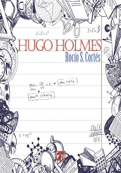 Hugo Holmes