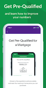 Canadian Mortgage App 3