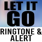 Let It Go Ringtone And Alert Android APK Download Free By Hit Songs Ringtones