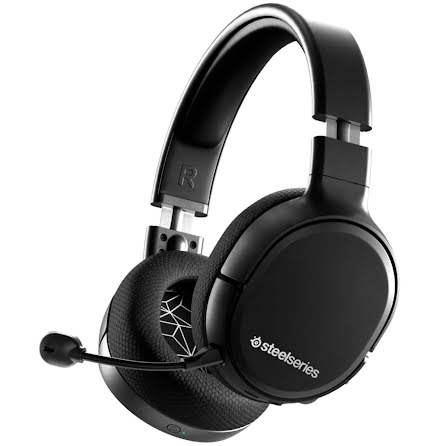 SteelSeries Arctis 1 - Wireless
