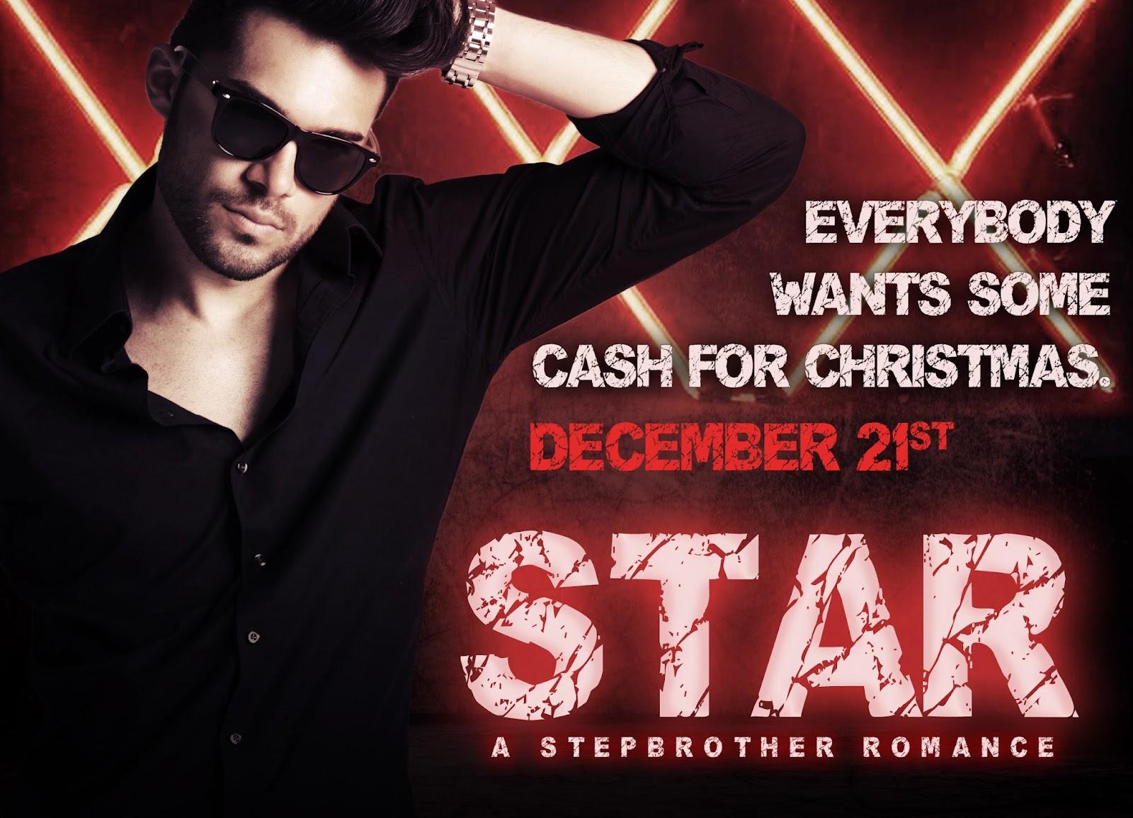 star-promo-3.jpg