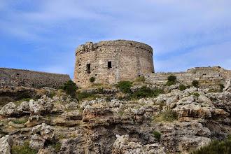 Photo: Torre d'en Penjat