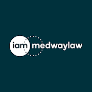 Medway Law