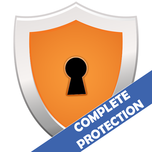 Secure Antivirus app (apk) free download for Android/PC/Windows