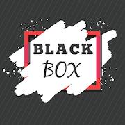 Black Box: Free Movies Streaming