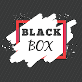 Black Box: Free Movies Streaming Android APK Download Free By Abigail Studio INC
