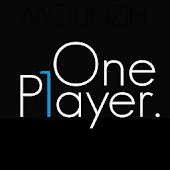 One Player