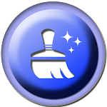 2GB Ram Booster 2018 Icon