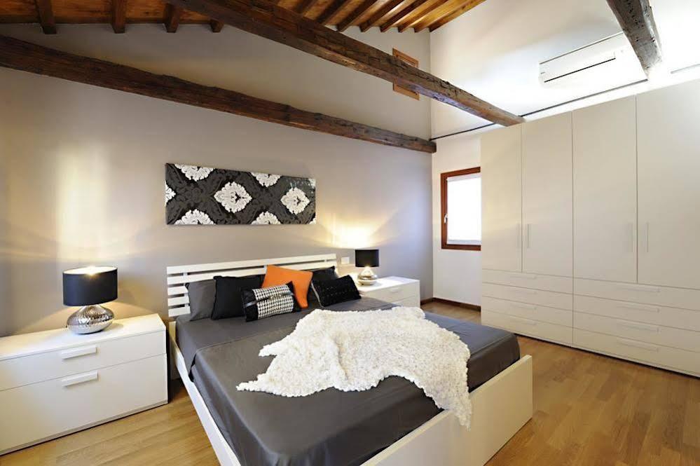 Luxury Venice Apartments