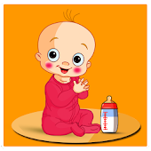 Baby Food Recipes - Free