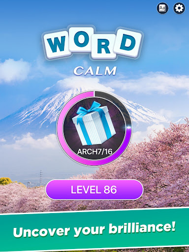 Word Calm android2mod screenshots 20